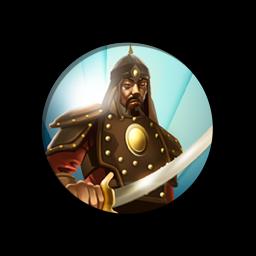 File:Genghis Khan (Civ5).png