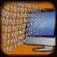 Information technology (CivRev2)