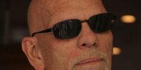 Jeff Briggs
