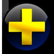 File:Medic (Civ5).png