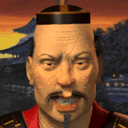 File:Japanese (Civ3).png