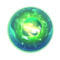 Soap Seed artifact (Rising Tide).png