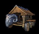 Battering Ram (Civ6)