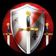 File:Armory (Civ5).png