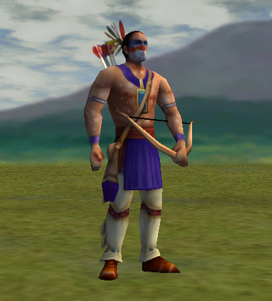 File:Native (Civ4Col).png
