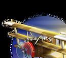Triplane (Civ5)