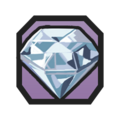 Diamonds (Civ6)