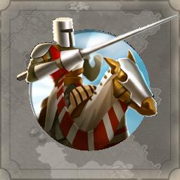 File:Knight (Civ5).png