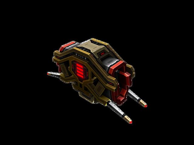 File:Pur Hangar (Starships).png