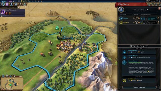 File:Civilization VI screenshot from CivGame Twitter on 2016-06-02.jpg