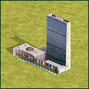 File:United Nations (Civ3).png