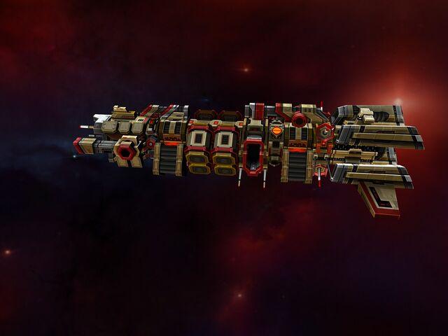 File:Viewer purity31 (starships).jpg