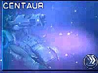 File:Centaur1 (CivBE).jpg