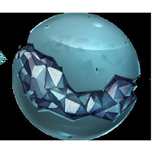 File:Tesselation Vault artifact (Rising Tide).png