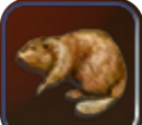 Fur (Resource) (Civ4Col)