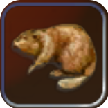 File:Fur (Resource) (Civ4Col).png