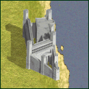 File:Coastal Fortress (Civ3).png