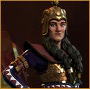 Scythia-leader-Civ6