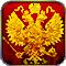 File:Russian (Civ4).png