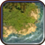 File:Coast (Civ4Col).png