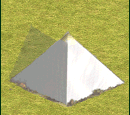 Pyramids (Civ3)
