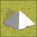 File:Pyramids (Civ3).png