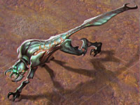 File:Raptor bug ss.jpg