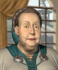 File:Catherine (Civ3).png