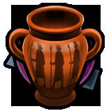 File:Pottery (Civ6).png