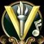 File:Steam achievement Rocking in the Free World (Civ5).png