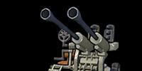 Anti-Air Gun (Civ6)