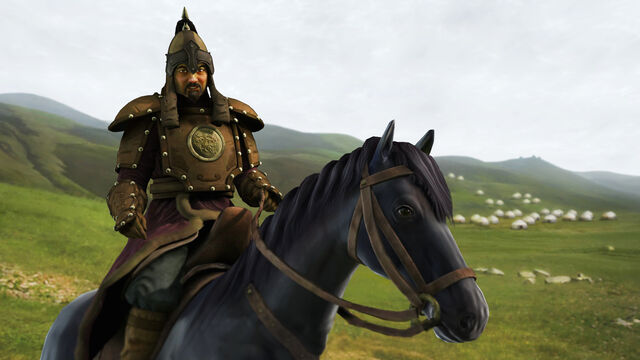 File:Genghis Khan (Civ5).jpg