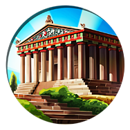 File:Parthenon (Civ5).png