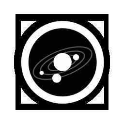 File:Astrodynamics (CivBE).png
