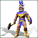 File:Jaguar Warrior (Civ3).png