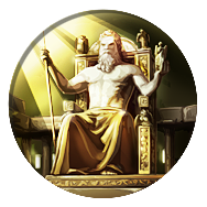 File:Statue of Zeus (Civ5).png