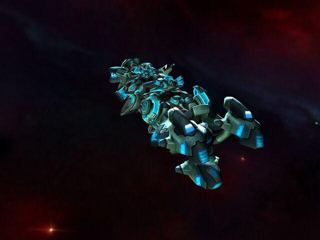 File:Viewer harmony25 (starships).jpg