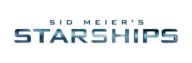 File:STARSHIPS LOGO for use on WHITE F1.png
