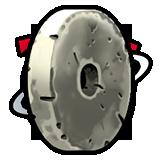 Wheel (Civ6)