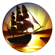 File:Sailing (Civ5).png