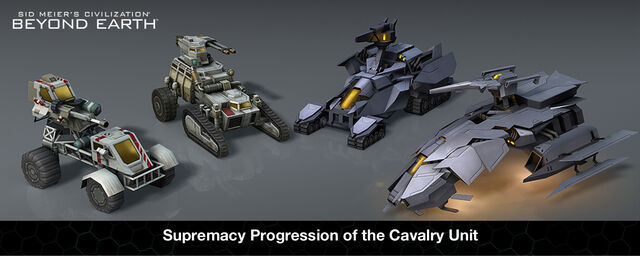 File:Supremacy cavalry units (CivBE).jpg