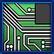 File:Electronics (CivRev).png