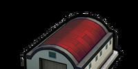 Aerodrome (Civ6)