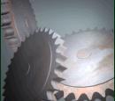 Replaceable Parts (Civ3)