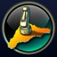File:Steam achievement Heads Up! (Civ5).png