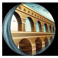 File:Aqueduct (Civ5).png