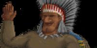 Sioux (Col)