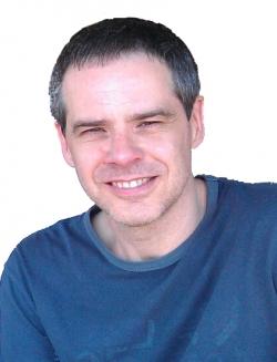 Grant KirkhopeFan Feed