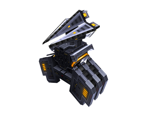File:Sup Weapon Seg Laser (Starships).png