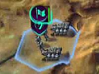 File:Earthling settler1 (CivBE).jpg